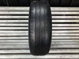 Pneu 185/65/14 Goodyear Assurance Touring R$159,00 / Pneu Goodyear 185/65R14