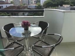 Título do anúncio: Excelente apartamento 3 quartos no bairro Jardim Vitória. Financia