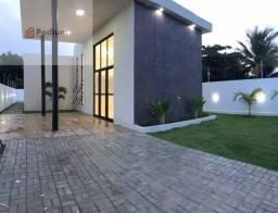 Casa à venda com 3 dormitórios em Portal do sol, João pessoa cod:38990
