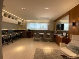 Sala comercial 34m² CTC