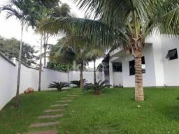 Título do anúncio: Sobrado a venda no Residencial Sonho Verde em Goiânia.
