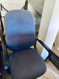 Cadeira Escritório G