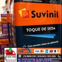 :::Tintas lavável #limpa fácil #veeem! anti bactéria #antifungos #proteja sua família