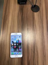 Iphone 7 plus Red 128g