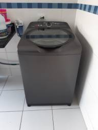 Maquina de lavar roupa Brastemp 15kg
