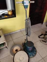 Enceradeira Cleaner 350mm