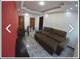 Apartamento Jardim Camburi
