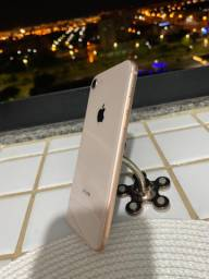 iPhone 8 64gb rose