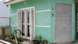 Casa por temporada São Lourenço do sul