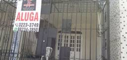 Aluguel - casa 2/4 - Marco - 1.200,00