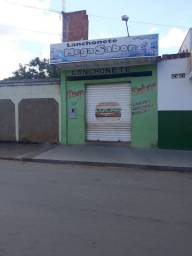 Aluga_se ponto comercial
