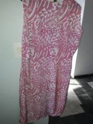 vestido falta 1 tam m/g.....zap *