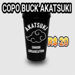 COPO BUCK AKATSUKI