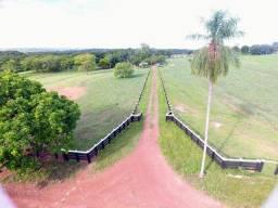 Chácara Região de Rio negrinho MS
