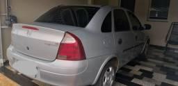 Corsa Sedan Joy 1.8 flex 2004/2005