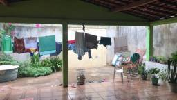 Vendo casa no bairro Altamira