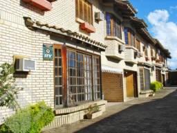 Título do anúncio: Casa de condomínio à venda com 3 dormitórios em Guarujá, Porto alegre cod:110156