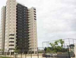 Título do anúncio: Apartamento 3 quartos (1) Suíte - Eldorado Parque