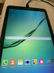 Tablet Samsung Galaxy E 8GB
