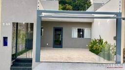 Título do anúncio: Casa à venda com 3 dormitórios em Vila santista, Bauru cod:2456