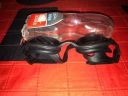 Óculos de natação Speedo Century