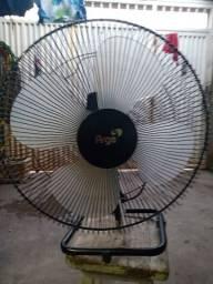 Vendo ventilador arge