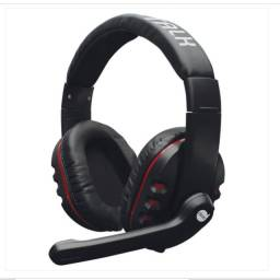 Headset Dazz Gaming X-Talk P2/P3