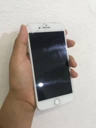 iPhone 7 Plus 32gb e iPhone 7 32gb