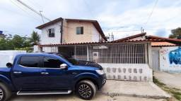 DM Aluga Casa em Barra de Jangada