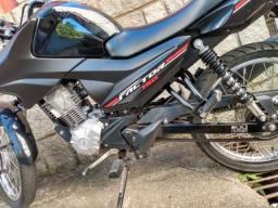 Moto factor 150cc