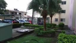 Barro Duro - Apartamento 2 quartos