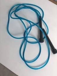 Corda para exercícios