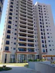 Apartamento para venda possui 97 metros quadrados com 3 quartos em De Lourdes - Fortaleza