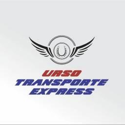 Transporte e resgate de motos em MS/MT/SP/PR/SC e GO