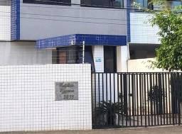 Título do anúncio: REF: 11468 - Excelente apartamento no Luciano Cavalcante!
