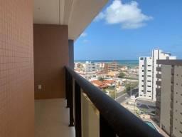 Apt no bessa 3 suites 112 m2