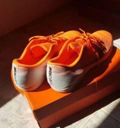 Chuteira Nike Mercury Nova!