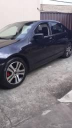 Vendo ou troco ford fusion 2008 aut