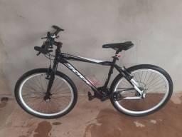 Vendo bike Esportiva
