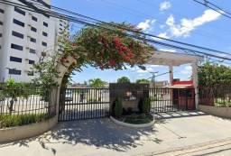 Antares: Patio Residencial