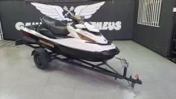 SEADOO GTX 260 LIMITED 2012
