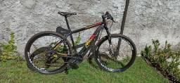Bicicleta Bike 29