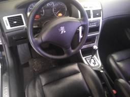 Peugeot 307 ano 2008