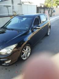 I30 Hyundai 2.0 16v FIPE