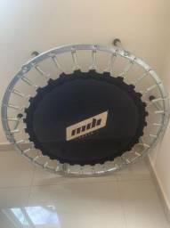 Jump 120kg (Semi-novo)