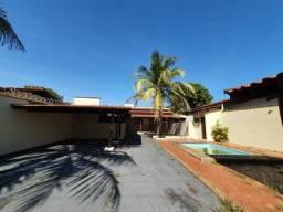 Casa Av Nivaldo Moreira