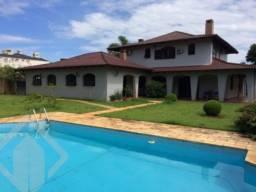 Título do anúncio: Casa à venda com 4 dormitórios em Ipiranga, Erechim cod:149323