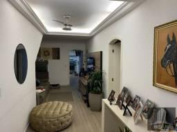 Casa para alugar com 3 dormitórios em Maruípe, Vitória cod:619