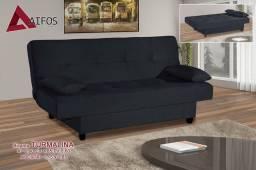 Sofá cama turmalina