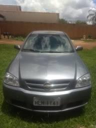 Astra 2011 sedan 2.0 Advantage